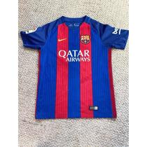 FCB FC Barcelona Barcelona Calculadora Color Negro /única Seva 3013016