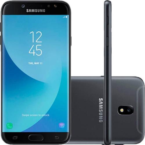 Celular Samsung Galaxy J7 Pro 3ram 64gb Interna Dual Sim 55
