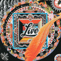 Live - The Distance To Here - Cd Nuevo