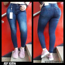 0827eaa621 Mujer Jeans con los mejores precios del Colombia en la web ...