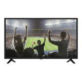 Tv Kaiwi 40  (101.6 Cms) Básico Fhd