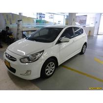Hyundai Hatchback I25