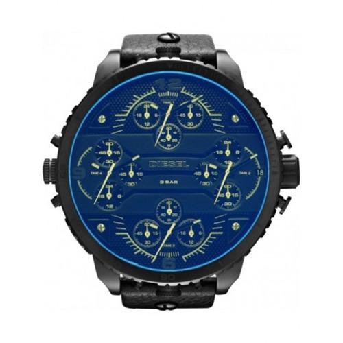 Reloj Diesel Grand Daddy Dz7262