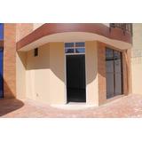 Casa En  La Palma(cajica) Rah Co: 21-1223
