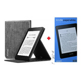 Amazon Kindle Paperwhite 8gb 10 Gen Impermeable 300ppi
