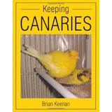 Manteniendo Canarios