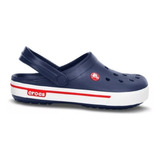 Crocs Band Originals