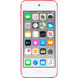 Apple - iPod Touch® 32gb Reproductor Mp3 (7ª Generació