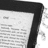 Kindle Paperwhite 10 Generacion - 8gb Resistente Al Agua