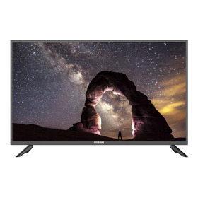 Televisor  Hyundai  32 Pulgadas /  Led Hd   Hyled3238d