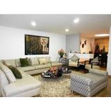 Casa De 4 Habitaciones En La Mejor Ubicación De Modelia