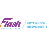 Flash Mobile Colombia Sim Card Se Brand Leader Envio Gratis
