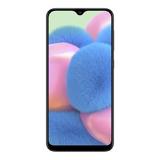 Samsung Galaxy A30s 128gb 4g