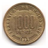 1000 Pesos 1996