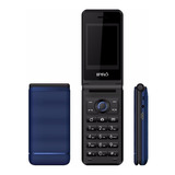 Celular Libre Ipro V7 Dual Sim Tapita 3mpx Flash Blueto