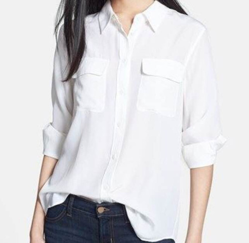 Blusas para mujer Limonni LI798 Camiseras