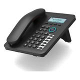 Teléfono Ip Básico Asterisk Mejor Gxp1610 Gxp1620 2 Cuentas