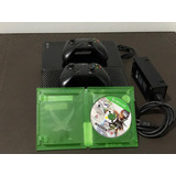 Xbox One Modelo 1540 500gb + Juego + 2 Controles