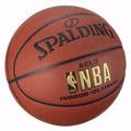 Balon Baloncesto Basketball Spalding 100% Original En Cuero