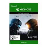 Halo 5 Guardians - Xbox One - Key Codigo Digital