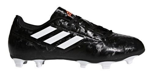 e3217f83a2 Calzado De Hombre Para Futbol adidas Conquisto Ii Fg