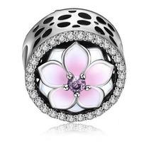 379cc6c43446 Busca dije flor de loto con los mejores precios del Colombia en la ...