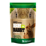 Br For Rabbit - kg a $3500