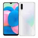 Samsung Galaxy A30s 64gb/ 25mp+8mp+5mp