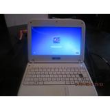 Laptop Canaima ...oferta
