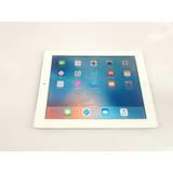 iPad 2 (3g)