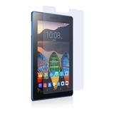 Vidrio Templado Tablet Lenovo Tab 3 710f Essential
