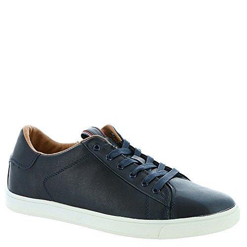 Zapatos Hombre Tommy Hilfiger Russ 2 Fashion Sn Talla 41.5