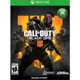 Call Of Duty Black Ops 4 Offline