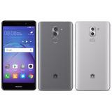 Huawei Mate 9 Lite Android 3gb Ram Huella 32gb 12+2mp 4g Lte