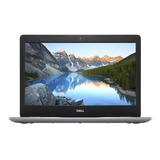 Portatil Dell 3480 Intel Core I5 8265u 8gb 1tb 14 Linux
