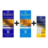 Tio Nacho Engrosador Kit: Shampoo, Acodn. - g a $71