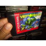 Juegos Sega Genesis