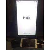iPhone A1549 - P A R A    R E P U E S T O S