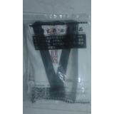 Uniforme De Taekwondo  Talla 120 Cm Y 130 Cm