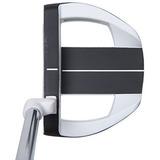 Pinemeadow Golf Site 4 Putter (masculino, Mano Derecha)