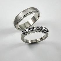 f7c7a750d667 Busca anillos de matrimonio con los mejores precios del Colombia en ...