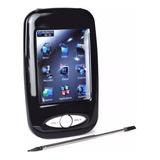 Mp4 Eclipse 2810c 4gb Mp3 Usb 2.0 Touchscreen Digital Camara
