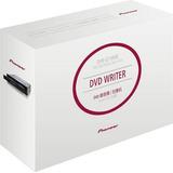 Quemador Dvd Pioneer Dvr-s21wbk Nuevo Sellado Caja Original