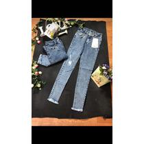 a7e8aeaa94 Mujer Jeans con los mejores precios del Colombia en la web ...