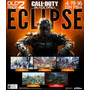 Eclipse Dlc Black Ops3 Ps4