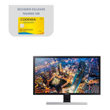 Monitor Samsung 28 U28e590d 1m 4k
