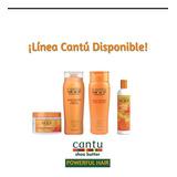 Kit Cantú Tratamiento Para Cabello De - mL a $122