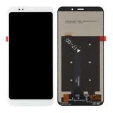 Display Lcd Con Táctil Xiaomi Redmi 5 Plus 100% Garantizado