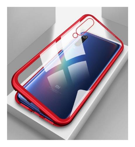 Protector Case Funda  Original Magnetico Xiaomi Mi 9 Se