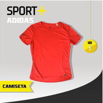 adidas nmd r2, Adidas originals trefoil aop tank camisetas